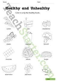 health p e teaching resources u2013 teach starter