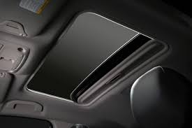 nissan sentra turbo 2017 2017 nissan sentra sr turbo moonroof photos gallery 2017