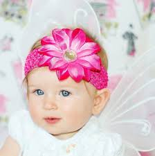 newborn hair bows 27 best baby hair bow images on infant hair bows baby