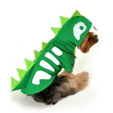 Extra Small Dog Halloween Costumes Halloween Dog Costumes