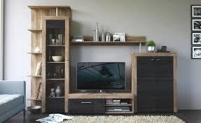 Wohnzimmer Einrichten Roller Günstige Wohnwände Ohne Weiteres Auf Wohnzimmer Ideen Plus