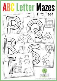 best 25 letter p worksheets ideas on pinterest kindergarten