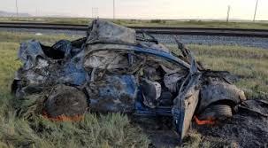 fatal car crash fox13now com