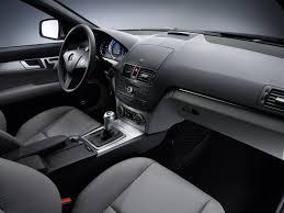 lexus is 350 vs mercedes c class 2008 mercedes benz c class news reviews msrp ratings with