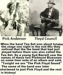 Pink Floyd Lyrics Comfortably Numb 2621 Best Celebrating 50 Years Pink Floyd Images On Pinterest