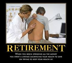 Retirement Meme - memebase retirement all your memes in our base funny memes
