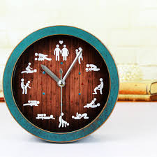 compare prices on fun desk clock online shopping buy low price