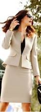 435 best images about clothes on pinterest coats for women and