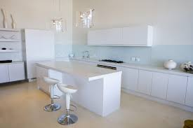 Sell Used Kitchen Cabinets How To Clean Old Grease Stains Off Kitchen Cabinets Home Guides