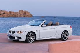 bmw 320i convertible review 2013 bmw m3 reviews and rating motor trend