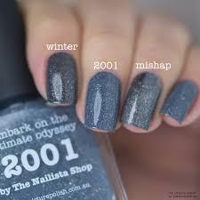 winter nail polish mailevel net