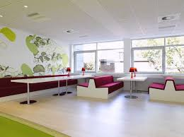 Best Office Space Long Term Ideas Images On Pinterest - Office space interior design ideas