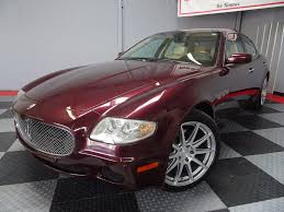 maserati burgundy used cars for sale arlington tx 76015 texas motor club llc