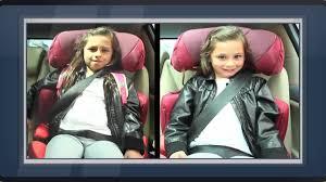 siege auto sans ceinture ceinture et siège auto vidéo francetv éducation