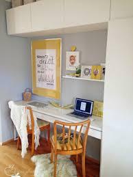 Wandfarbe Gestaltung Esszimmer Ideen Ehrfürchtiges Welche Wandfarbe Passt Ins Esszimmer Alles