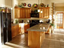 interior decorating kitchen kitchen home interior design luxury house designs with ideas of
