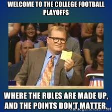 Notre Dame Football Memes - 15 memes that perfectly describe 2015 college football season