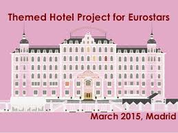 theme hotel math games crossfit hotel for eurostars