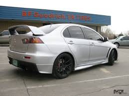 evo mitsubishi custom mitsubishi lancer evolution targa gallery mht wheels inc