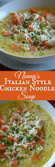 pastina soup recipe the 25 best pastina soup ideas on pinterest pastina recipes