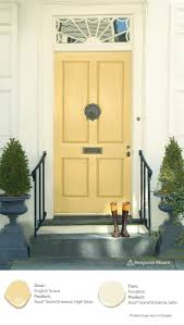 164 best images about flip on pinterest front doors yellow