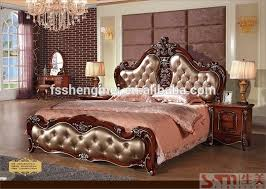 Bedroom Sets King Size Bed Luxury Canopy Bed Luxury Canopy Bed Suppliers And Manufacturers