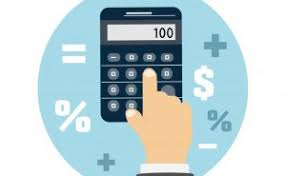 3 floor plan finance formulas dealers should know nextgear capital