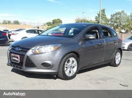 ford focus for sale 1000 used ford focus for sale special offers edmunds