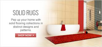 area rugs online buy discount rugs of top brands at