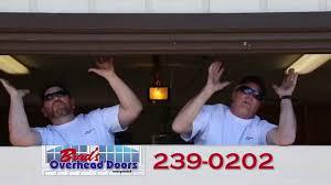 Overhead Door Depot by Brad U0027s Overhead Door Youtube