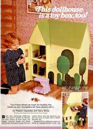 Free Doll House Design Plans by Maxresdefault Doll House Plans Free Dollhouse Australia Pdf