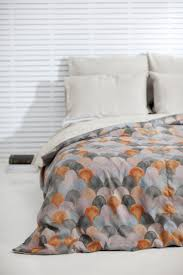 90 best bedding images on pinterest bedding the weekend and