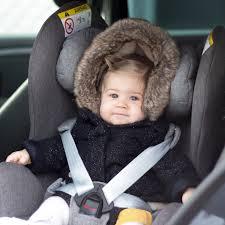 siege auto bebe 3 mois faq cybex poussette mios et siège auto sirona lapetitejordane