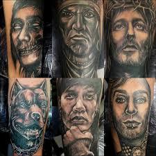 tattoo studio bandung double r tattoo home facebook
