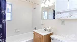 2 bedroom apartments dc 2 bedroom apartments for rent in washington highlands point2 homes