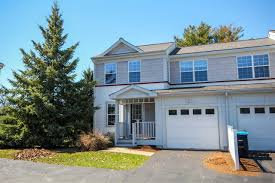 49 stonington circle south burlington south burlington vt real