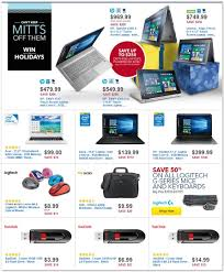 laptop deals best buy black friday best buy