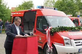 Feuerwehr Bad Berneck Carolin Rausch 18 32 Kfv Bayreuth E V