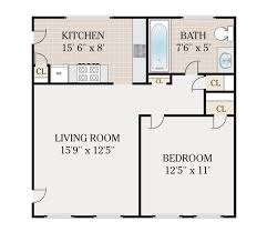 floor plans for bathrooms west hartford rental apartments ranging from 600 1060 sq ft
