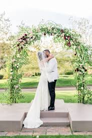luxury wedding planner las vegas wedding planner las vegas weddings vegas wedding