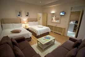 Amsterdam Hotel  Apartments London London Prices Reviews - One bedroom apartment london