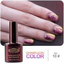 discount nail polish for summer 2017 nail polish colors for