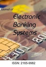 Factors Affecting Customer Loyalty of Using Internet Banking in Malaysia IBIMA Publishing