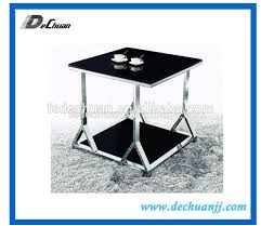Glass Tea Table Design Glass Tea Table Design Suppliers And - Tea table design