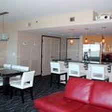 planet hollywood towers 2 bedroom suite planet hollywood towers closed 218 photos 314 reviews