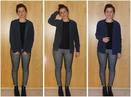 gap patterned leggings ellie w gap mens cord shirt topshop pattern leggings ready for