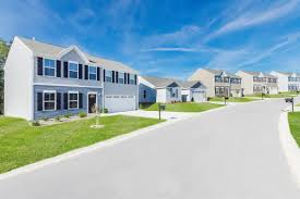 new homes for sale at madison preserve in madison oh within the