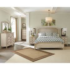 ideas upholstered beds king u2014 vineyard king bed upholstered beds