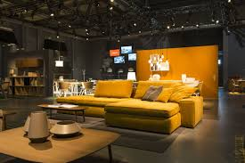 calligaris furniture melds design artistry and innovation