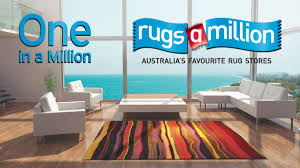Rug Shops Adelaide Rugs A Million Business In Focus Magazine